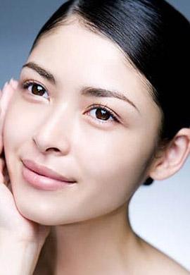 加强保湿TIPS2:化妆水面膜