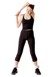 预防和缓和肩酸腰痛