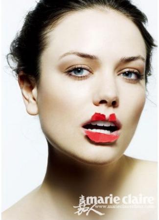 化妆也可便利贴